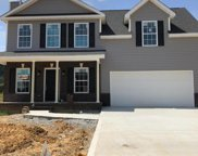 8123 Cambridge Reserve Drive, Knoxville image
