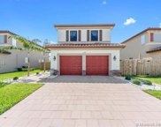 11724 Sw 254th St, Homestead image