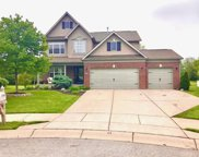 11967 Wynsom  Court, Fishers image