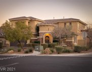 10233 Madison Grove Avenue, Las Vegas image