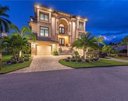17051 Tidewater LN, Fort Myers image