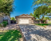 3392 E Lexington Court, Gilbert image