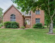1400 Mayberry Ln, Franklin image