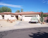 20814 E Saddle Way, Queen Creek image