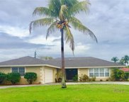 1478 Cumberland CT, Fort Myers image