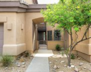 16420 N Thompson Peak Parkway Unit #1058, Scottsdale image