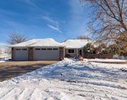 16280 Del Ray Court, Brighton image