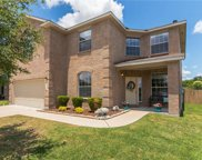 313 Floating Leaf Dr, Hutto image