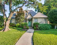 3208 Lamesa, Fort Worth image