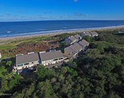 1001 CAPTAINS CT, Fernandina Beach image