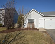 2806 Troon Drive, Montgomery image