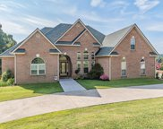 372 Independence Drive, Jefferson City image