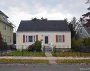 105 Ocean  Avenue, Bridgeport image