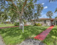 937 N 32nd Ave, Hollywood image
