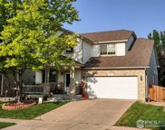7427 Fountain Dr, Fort Collins image