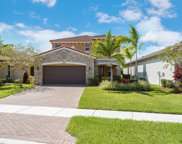 4778 Capital Drive, Lake Worth image
