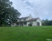 2845 Carson Gregory Road, Angier image