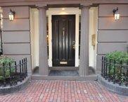 45 Mount Vernon Street Unit 2C, Boston image