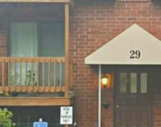 29 Old Hackett Hill Road Unit #2D, Manchester image