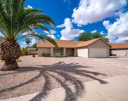 3639 W Fairview Lane, Chandler image