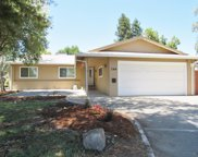 1744 Midway Drive, Woodland image