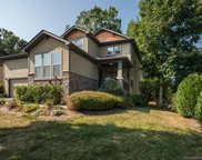 638  Welsh Partridge Circle, Biltmore Lake image