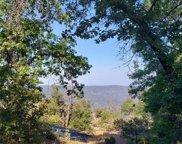 40866 Crest Vista, Shaver Lake image