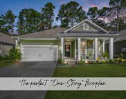 328 Scottsdale Ct., Murrells Inlet image