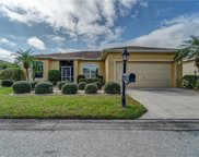 24359 Buckingham Way, Punta Gorda image