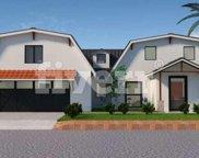 3014 N 61st Place, Scottsdale image