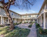 4728 Bradford Drive Unit A, Dallas image