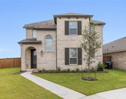 12380 Iveson Drive, Haslet image