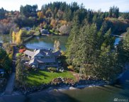 5003 E Pickering Rd, Shelton image