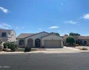 10437 E Juanita Avenue, Mesa image