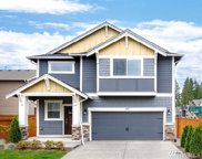 3231 179th Place SE, Bothell image