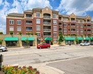 570 Crescent Boulevard Unit #307, Glen Ellyn image
