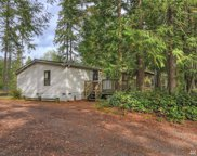 2124 Seaholm Wy, Poulsbo image