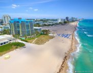 1200 Holiday Dr Unit #802, Fort Lauderdale image