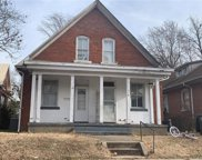 714 South & 716 Ellis, Cape Girardeau image