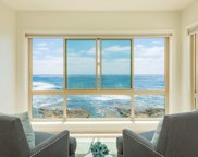 240 Coast Blvd Unit #A1, La Jolla image