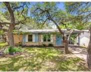 3012 Pin Oak Ct, Austin image