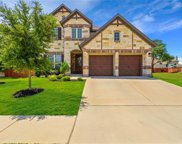 3212 Catalina Ranch Rd, Leander image