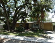 6480 Sunset Dr, South Miami image