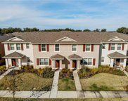 1461 Twin Valley Terrace, Kissimmee image