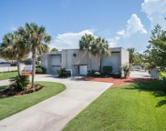 4114 STACEY RD W, Jacksonville image