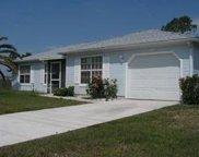 497 SW Todd Avenue, Port Saint Lucie image