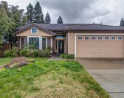 9191  New Era Court, Elk Grove image