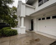 9822 Indian Key Trail Unit 9822, Seminole image