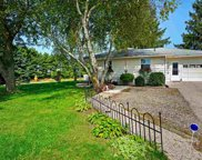 3196 County Road N, Cottage Grove image