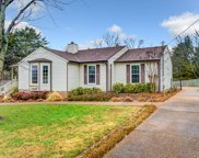 1217 Countryside Rd, Nolensville image